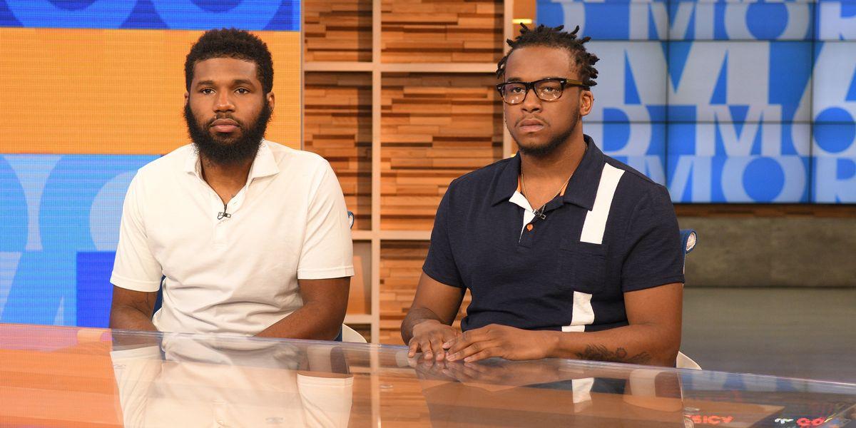 Men Arrested at Philadelphia Starbucks Settle for $1 and $200,000 High School Entrepreneur Program