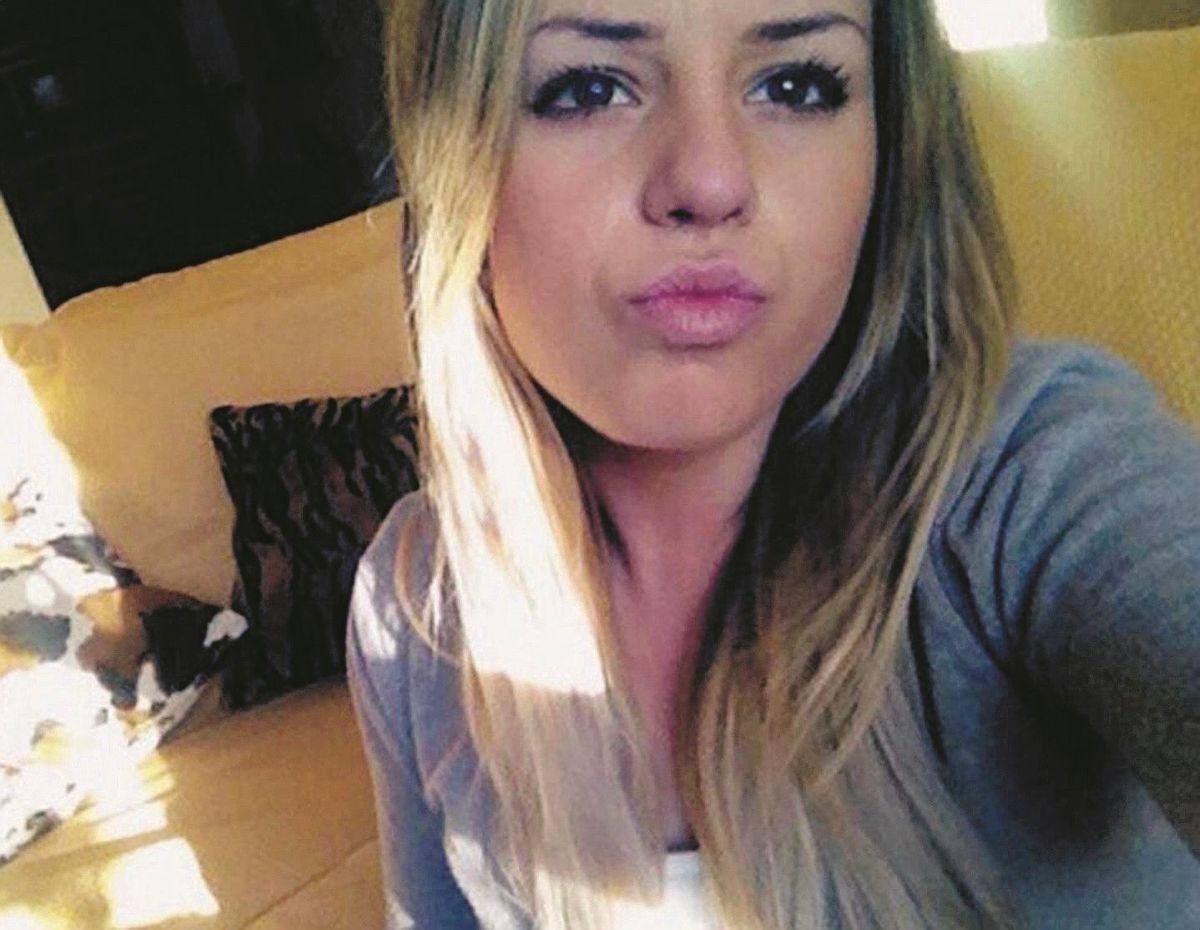 «Pamela drogata e violentata da Oseghale»