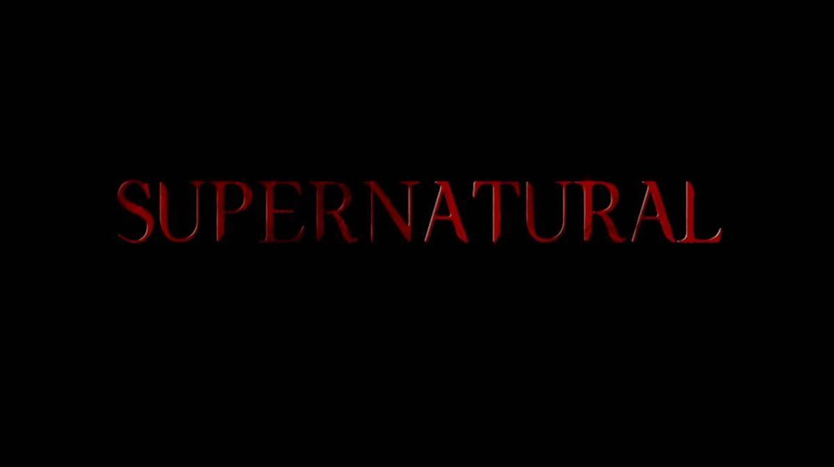 Top 10 Saddest Supernatural Episodes