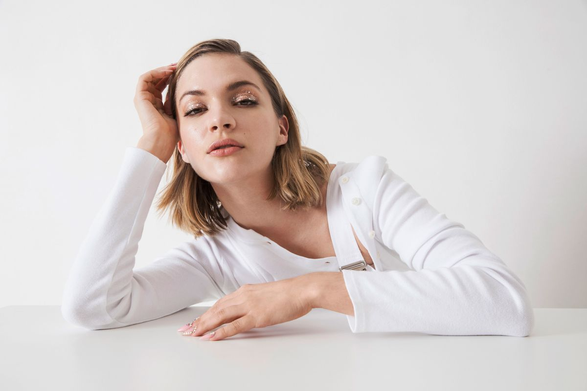 Tove Styrke Will 'Sway' Her Way Into Pop History