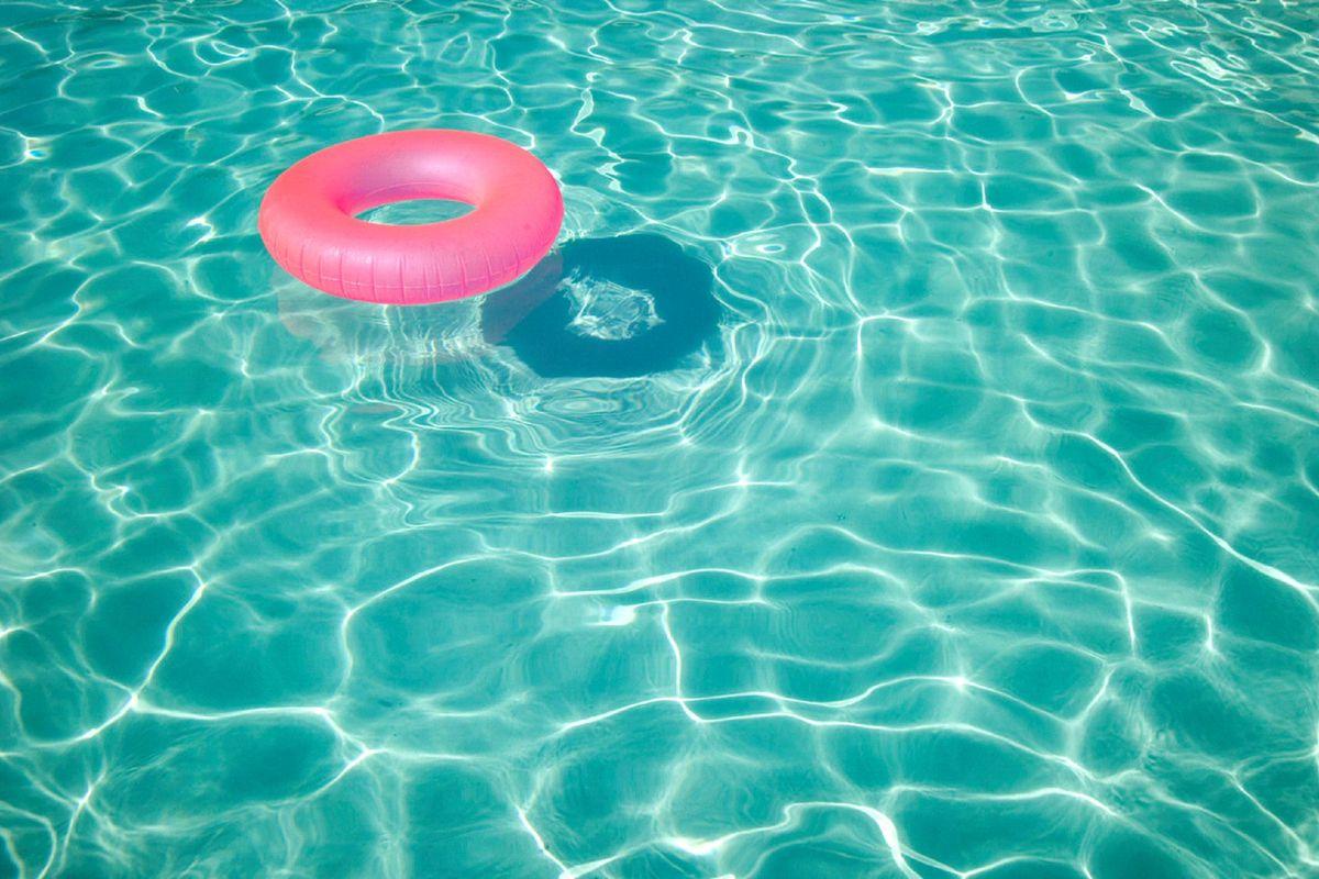 The Best Ways to Spend Summer 2018