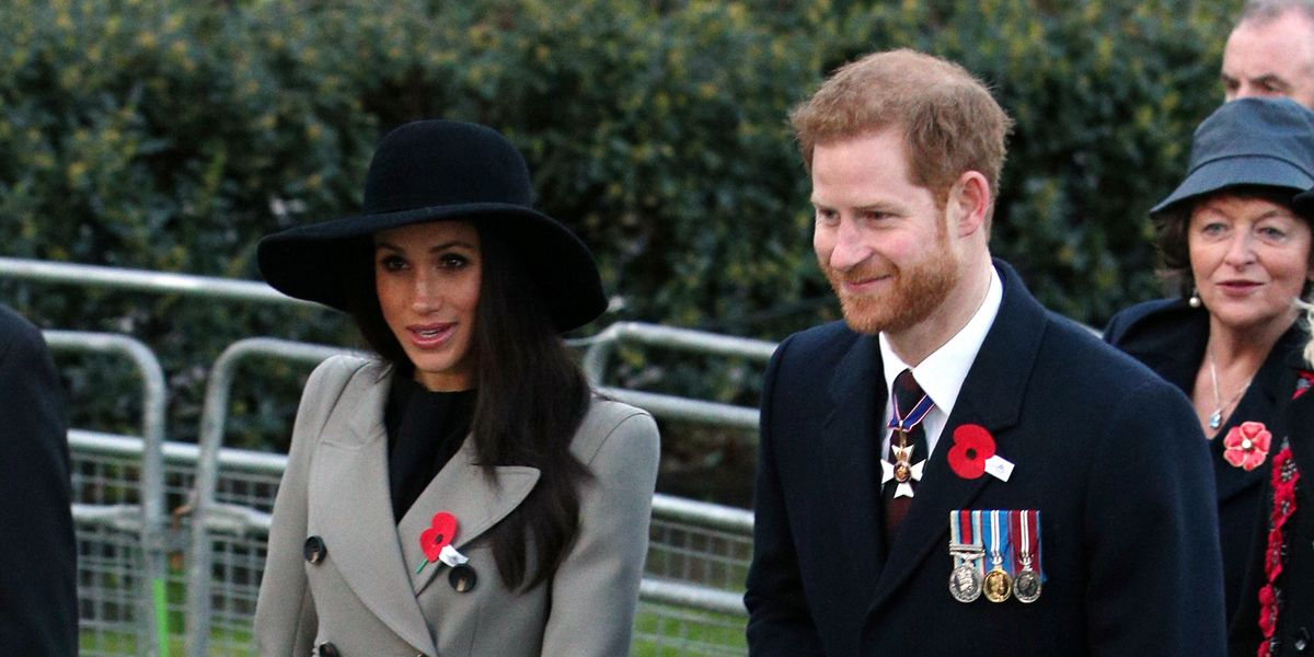 There's Never Been a Better Time to be a Royal Watcher
