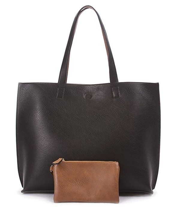 best mothers day gifts leather tote