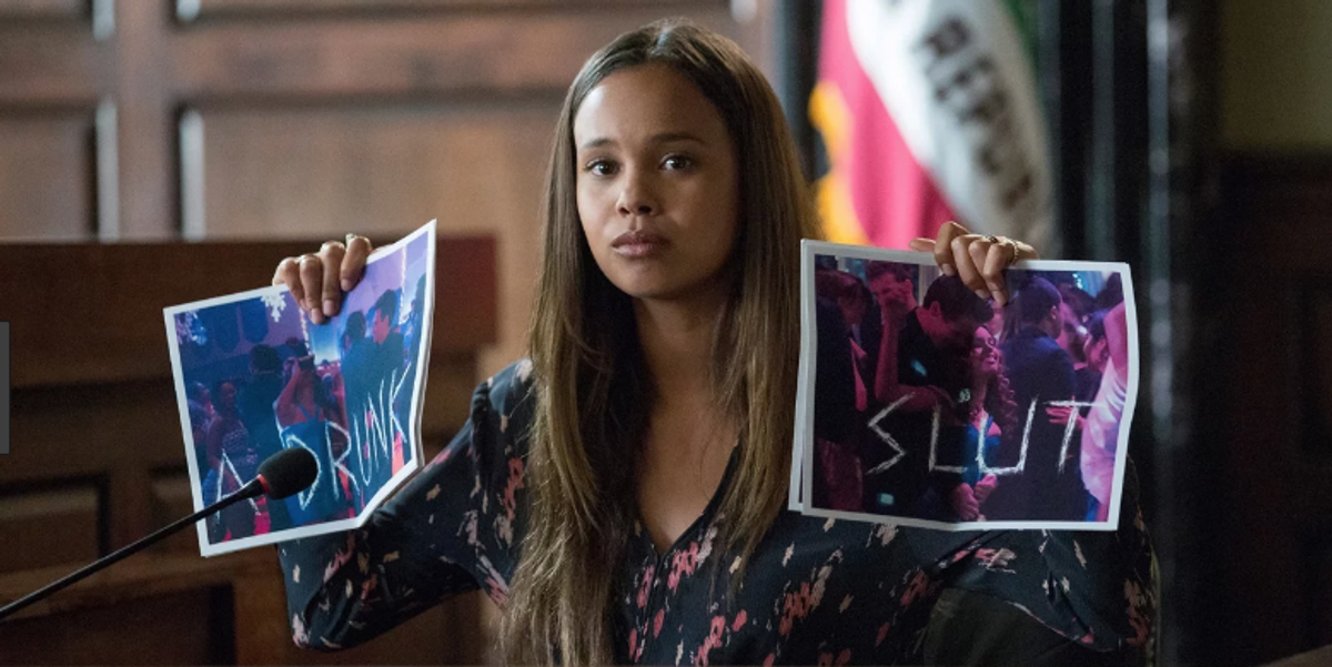Parents Want Netflix to Put an End to '13 Reasons Why'