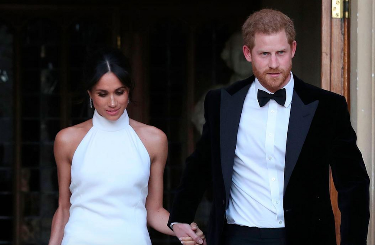9 Eligible Princes You Need To Know About Now That Prince Harry Is Off The Market