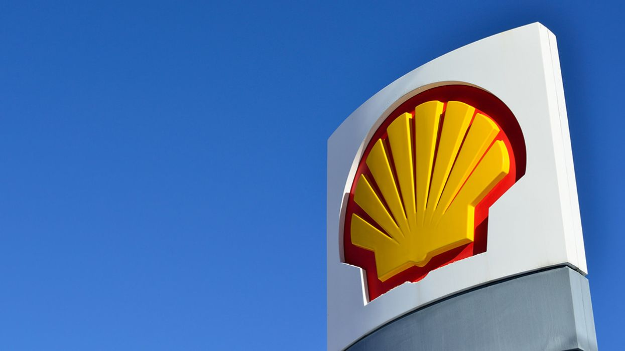 Shell Shareholders Vote Down Climate Change Proposal But Signal They Still Want Action