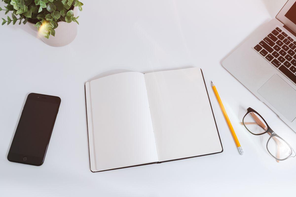 The 9 Best Tips For Beginner Bloggers