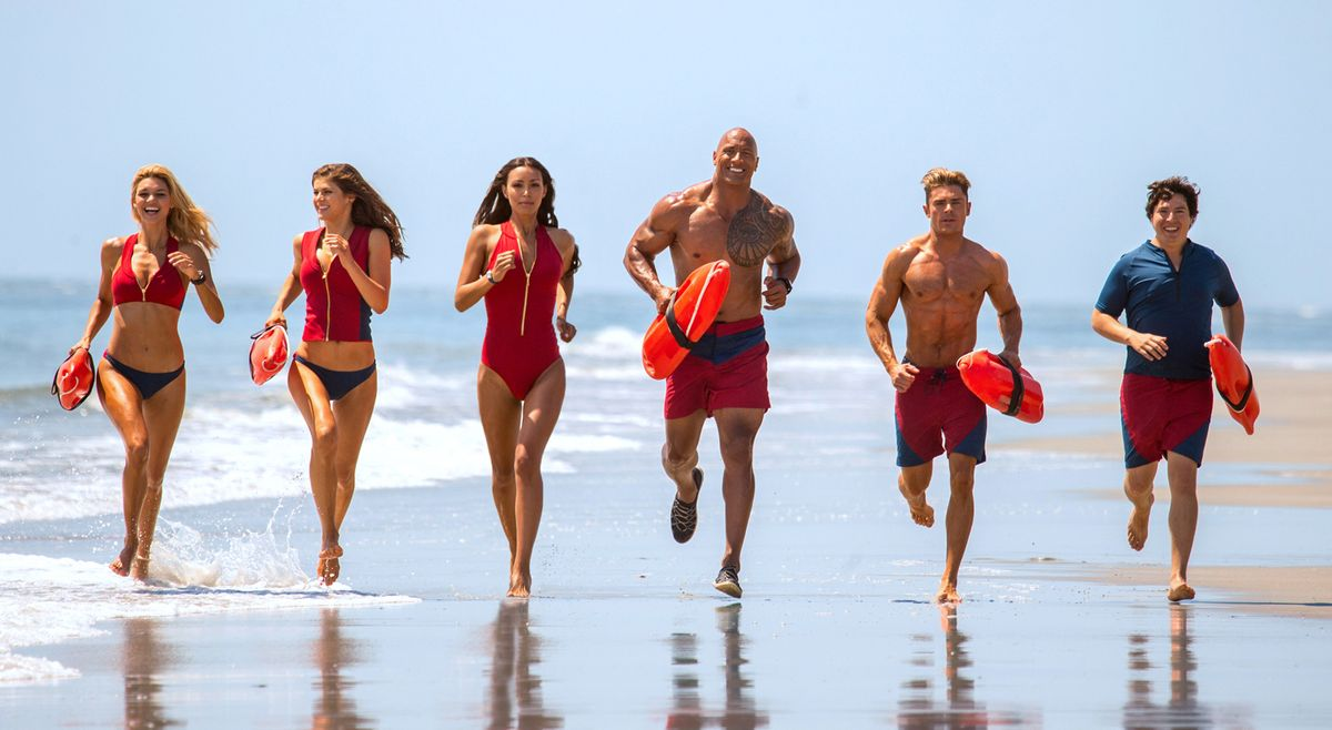 6 Main Things To Know Before Becoming A Lifeguard