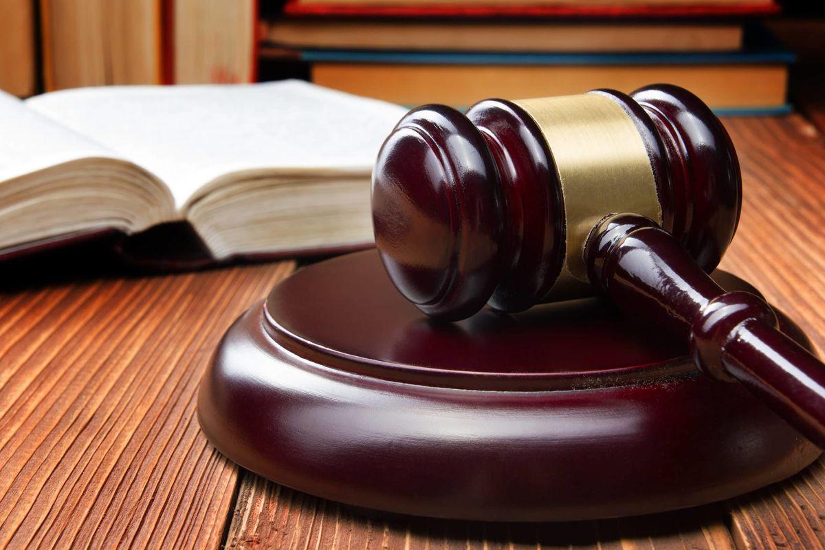Condanna per un reato che non c'era: giudici nel pallone per il calendario