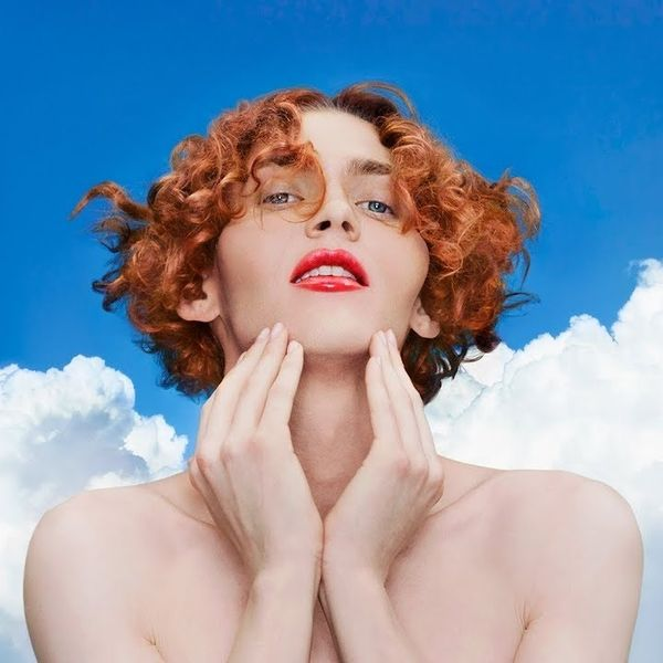 SOPHIE and Eve to Headline Ladyfag's Inaugural Pride Festival