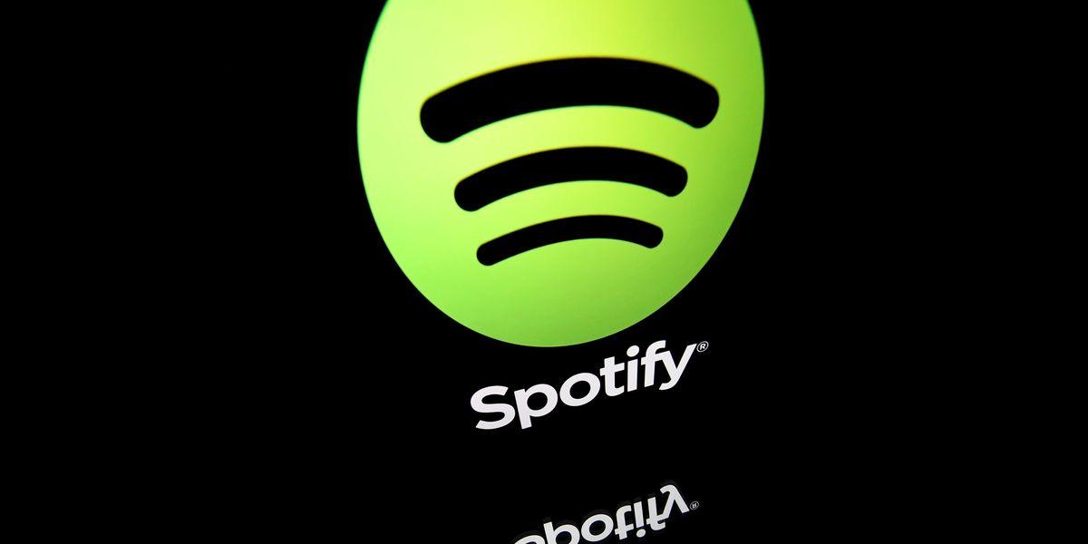 XXXTentacion Streams Drop 17% Daily After Spotify Playlist Ban