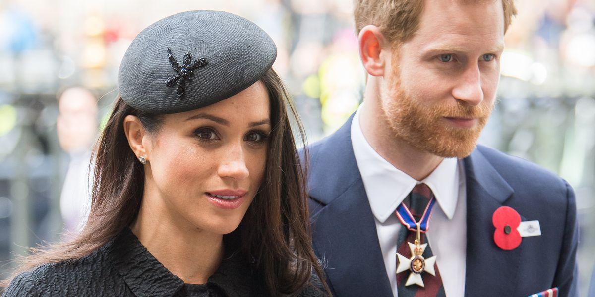 Celebrity Astrologer Susan Miller on the Royal Family