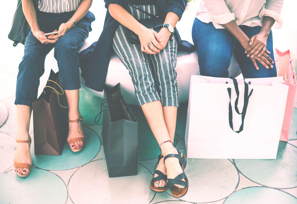 6 Fashion-Forward Outfits For Summer Interns