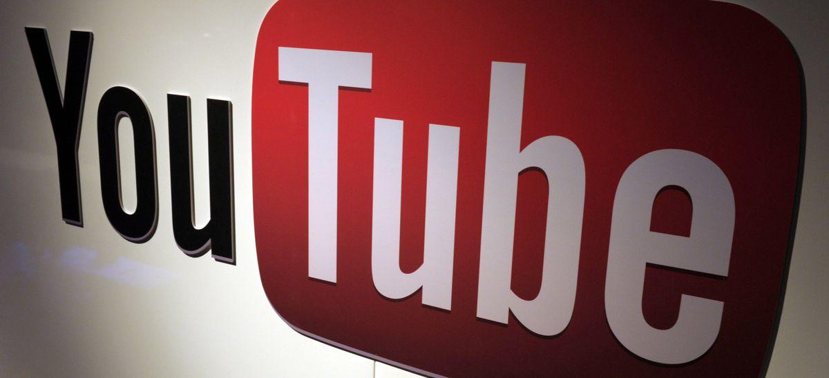 6 Favorite YouTube Channels