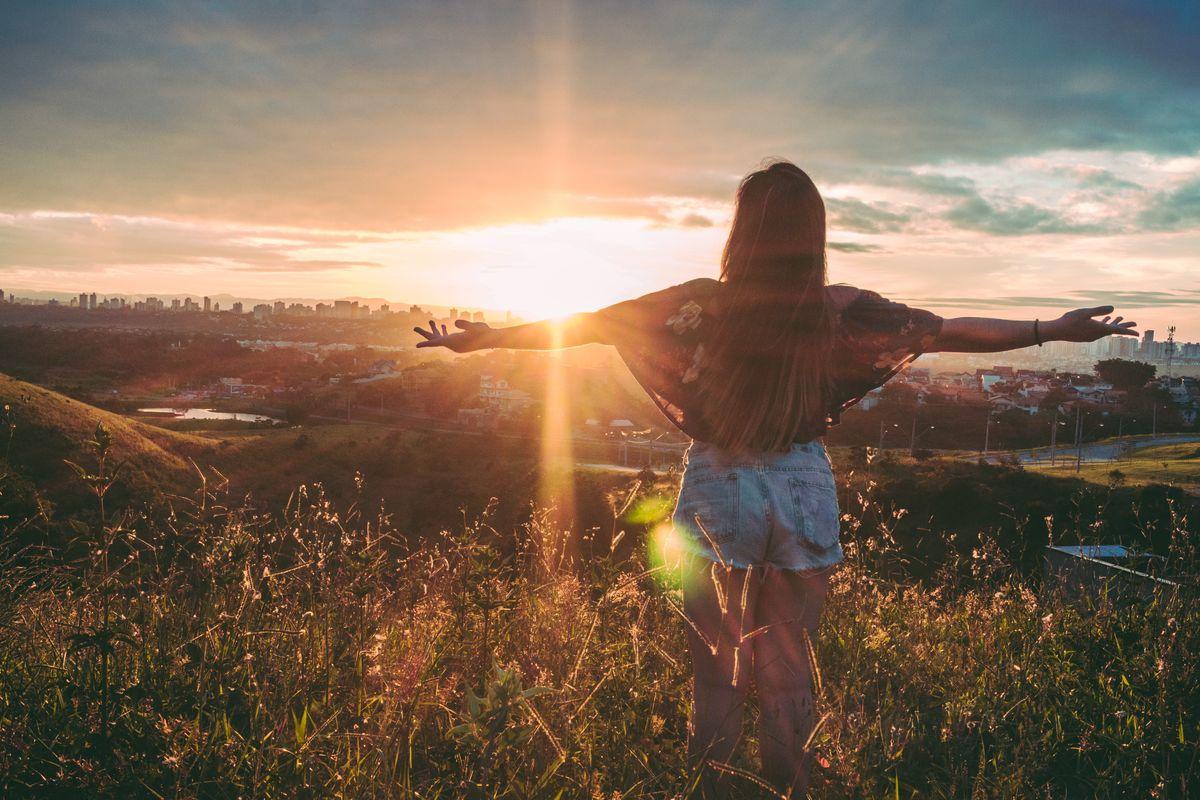 Transform Your Pessimistic Energy Into Motivation For Success