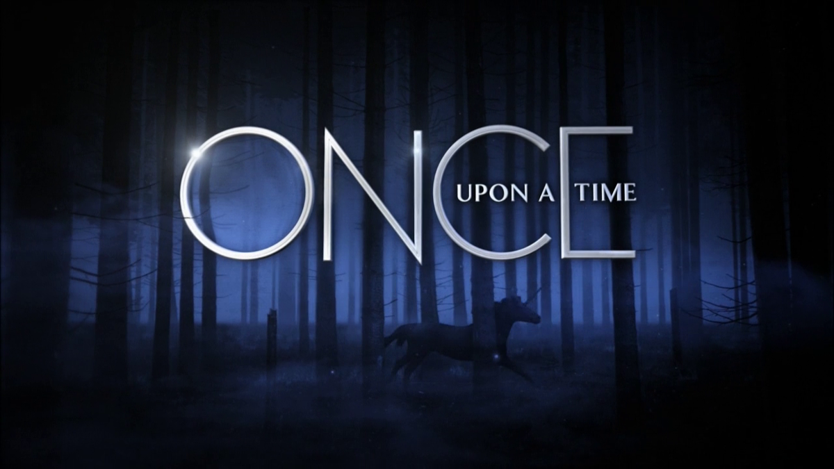 3 Things That Defined ABC's 'Once Upon A Time'
