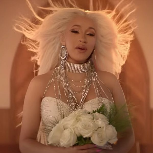 8 Music Videos That Radically Reimagine What Marriage Means