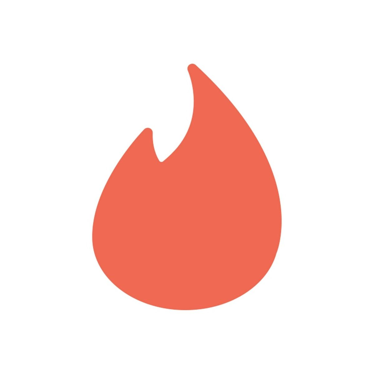 I Used Tinder For One Week So You Don't Have To
