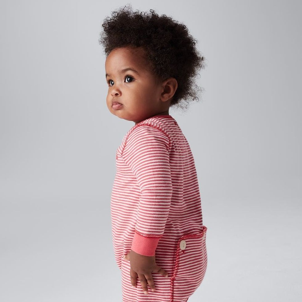 9ef3dc5ff1e5 Looking for organic baby clothes  Here are 8 brands we adore ...