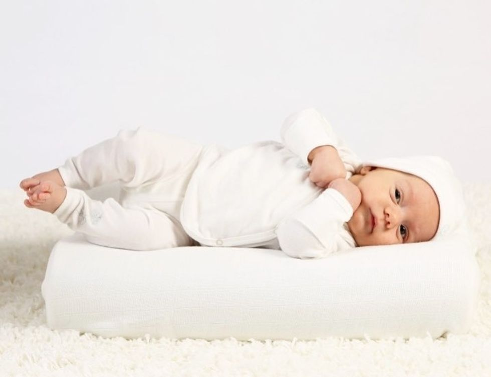 156a061e5 Looking for organic baby clothes? Here are the brands we adore 😍 - Motherly