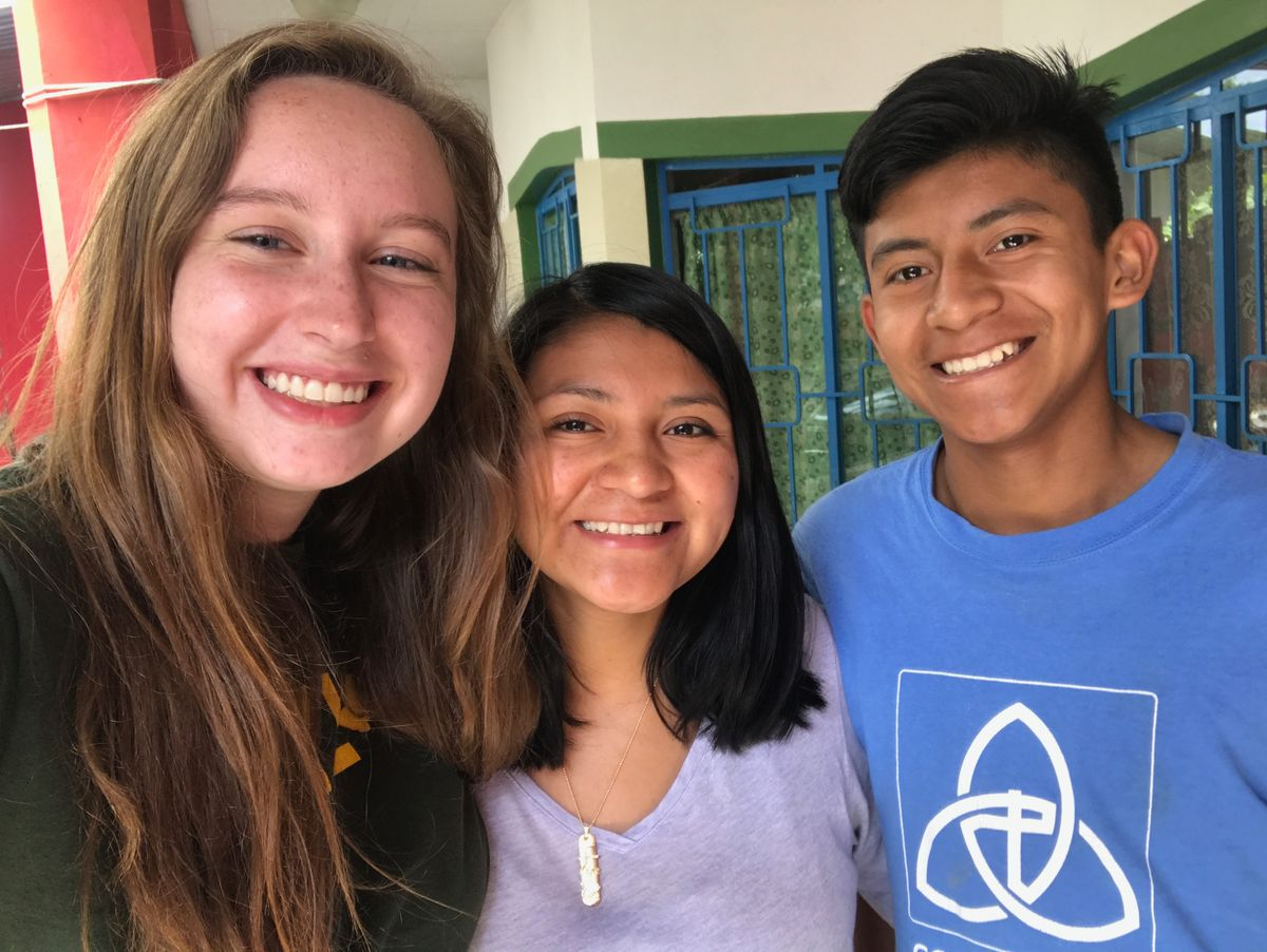 16 Things I Miss About Guatemala