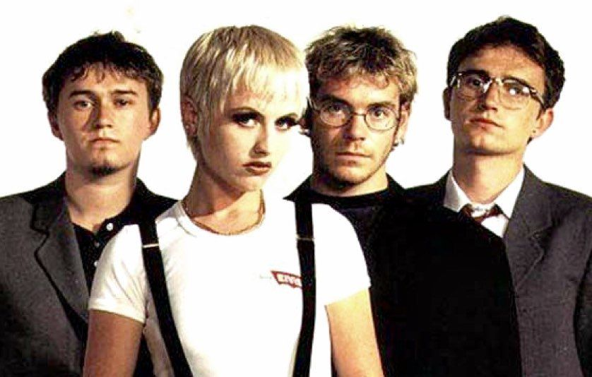 These Top 10 Cranberries Songs Will Change Your Life Forever