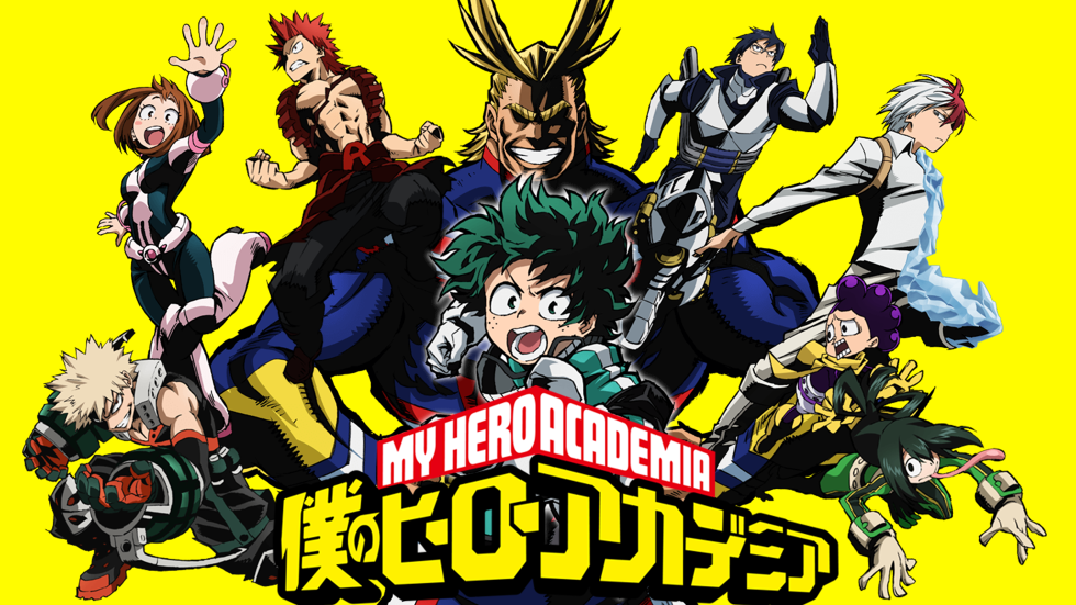http://knowyourmeme.com/memes/subcultures/my-hero-academia