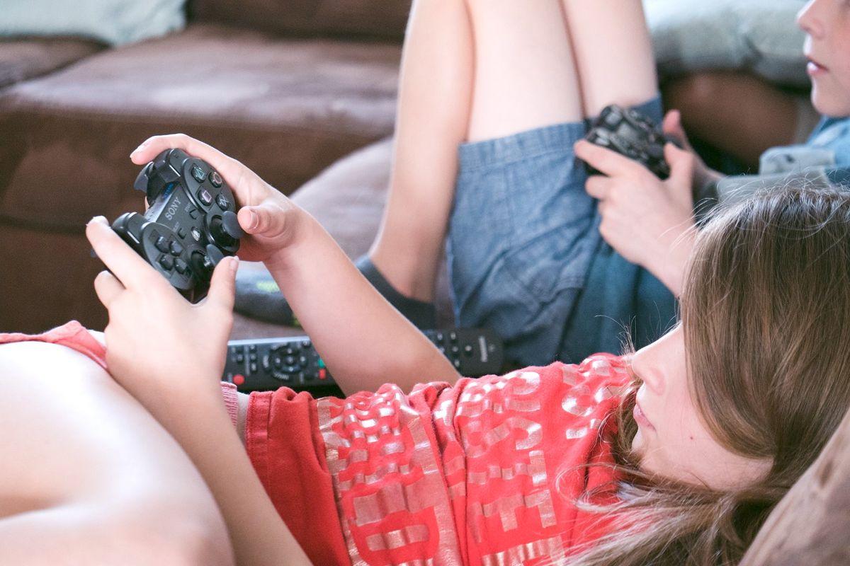 12 Ways Gen-Z Kids Are Already Totally Different Than Millennial Kids