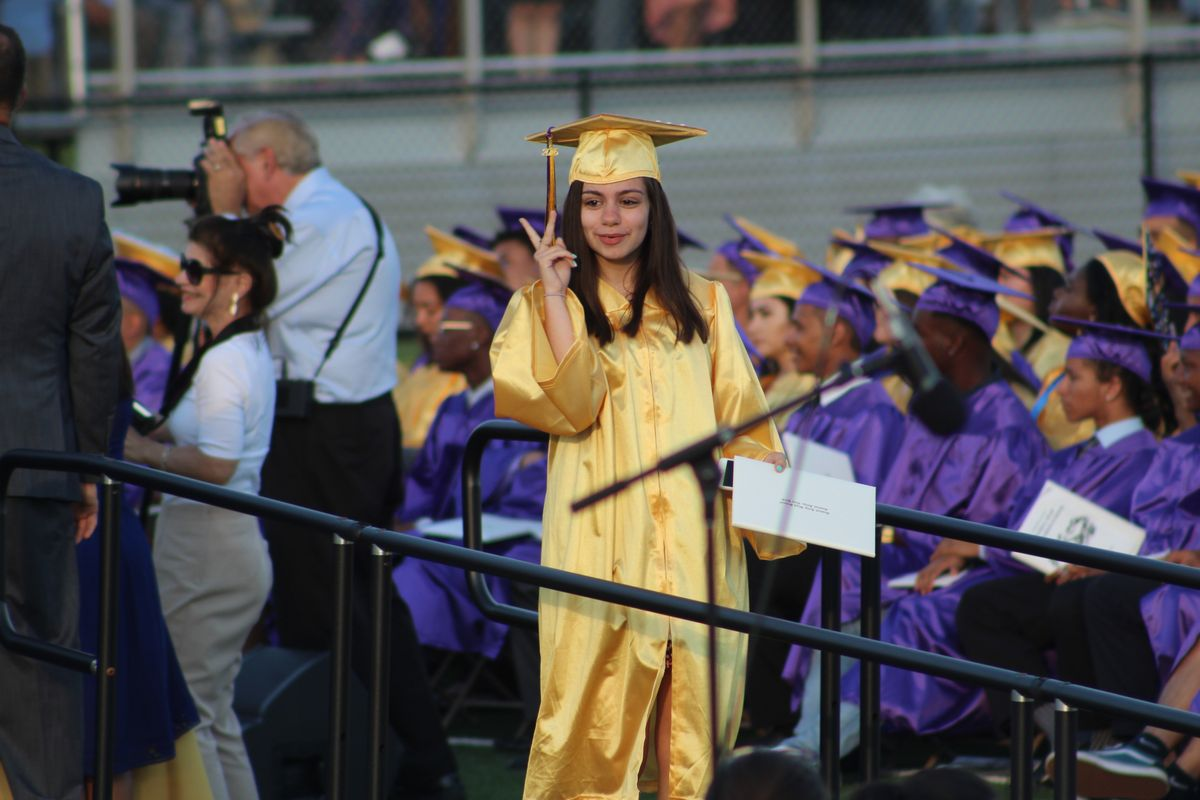 5 Reasons You Should NOT Change Your Major The Moment You Have Doubts