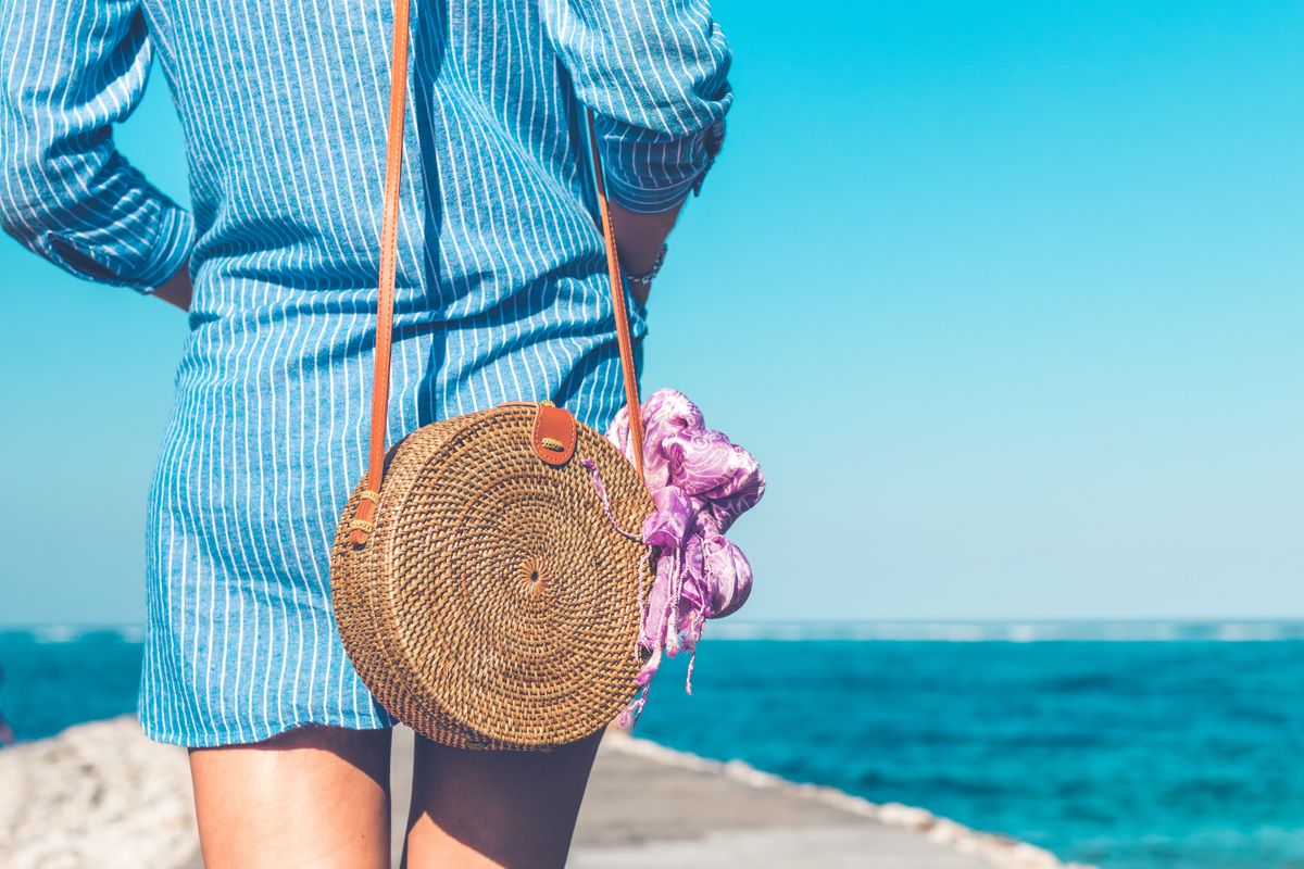 5 Packing Tips For All Your Summer Vacations