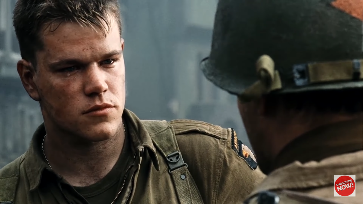 11 Movies To Renew Your Appreciation For Those Who Gave Their Lives In Service