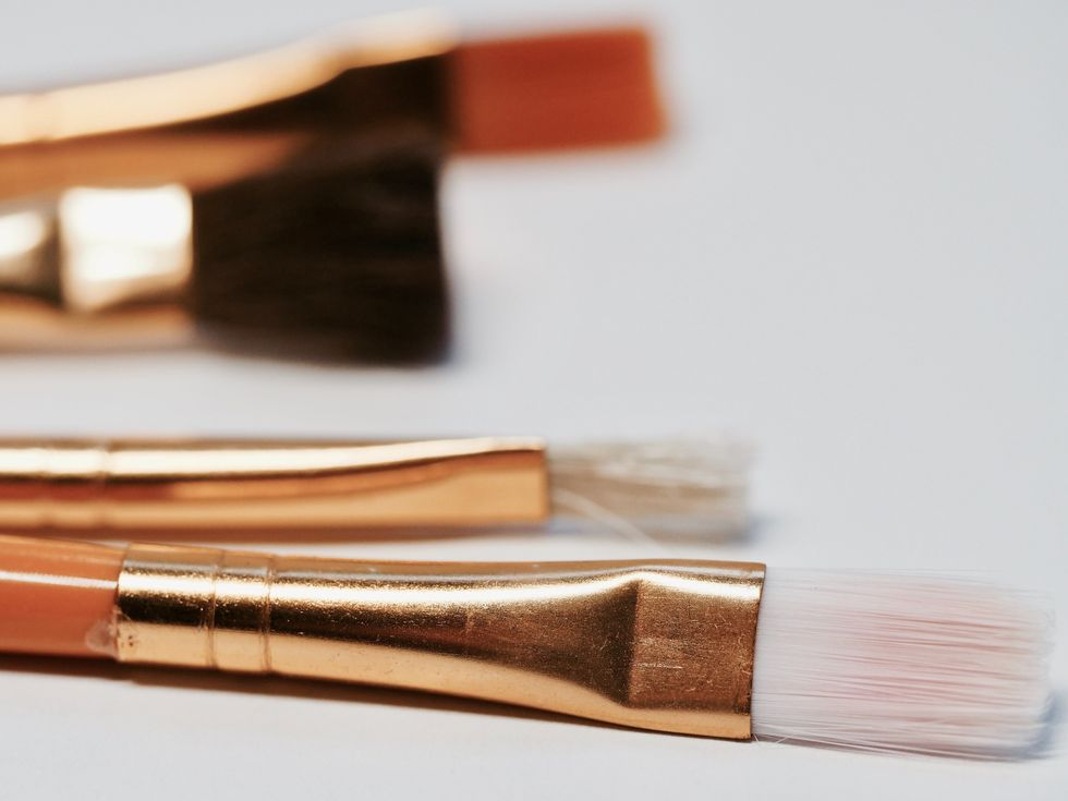 5 Beauty Mistakes You Don't Realize You're Making