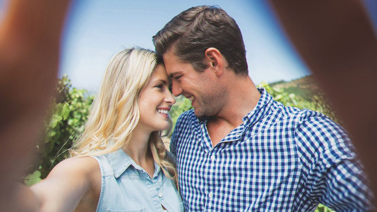 7 Relationship Expectations Healthy Couples Don't Hold Onto