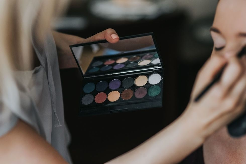 5 Summer Beauty Products You Must Try if you're not good at makeup