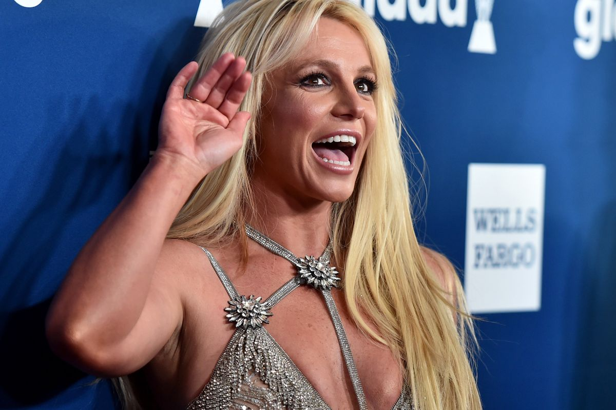 What Would Godney Do?