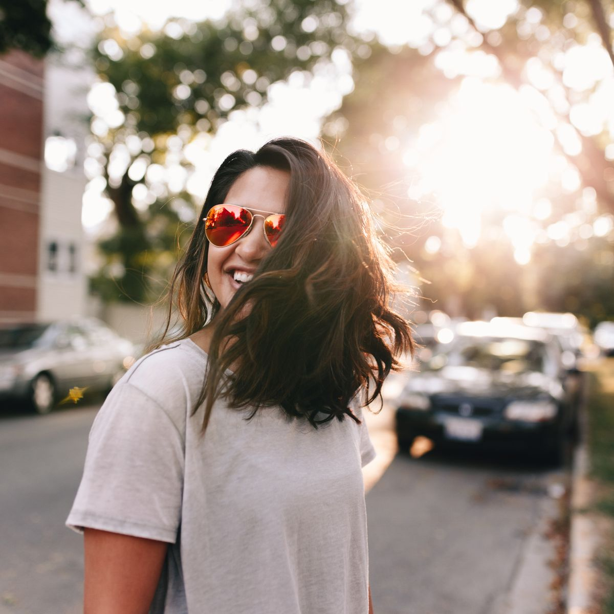 3 Ways To Love Yourself, Before You Share Your Love With Anyone Else