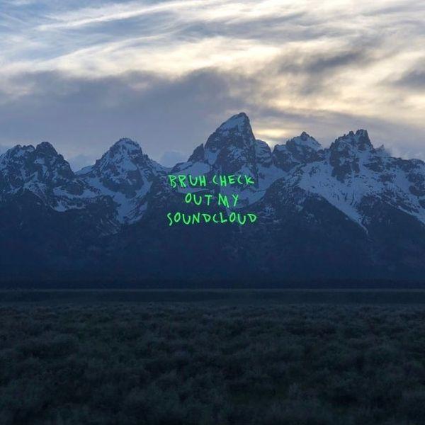 The Kanye West 'Ye' Memes Have Taken Over