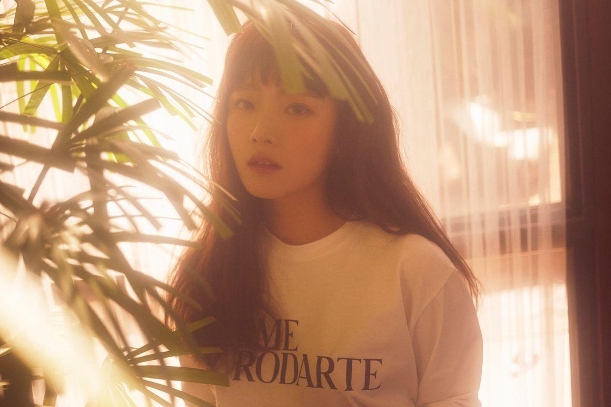 Korean Soundtrack Star Ben Finds Her Own Voice in 'RECIPE'