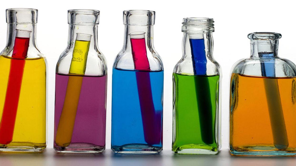 Consumer Product Safety Testing Overlooks Cancer Risk From Exposure to Multiple Chemicals