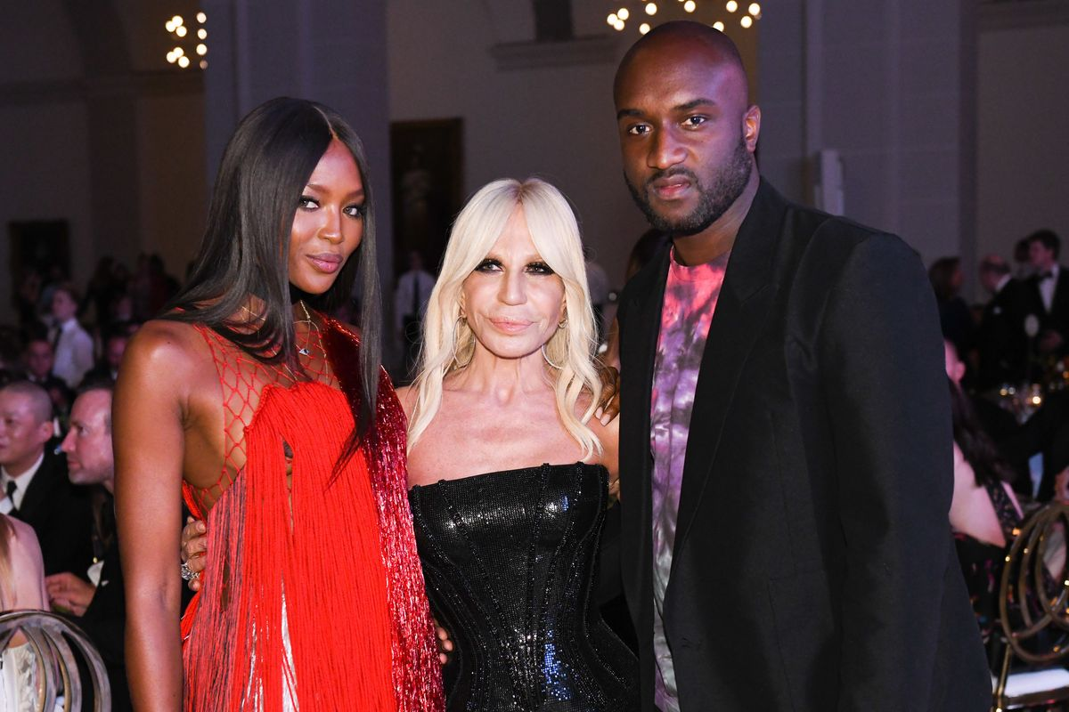 Top 10 Takeaways From the 2018 CFDA Awards
