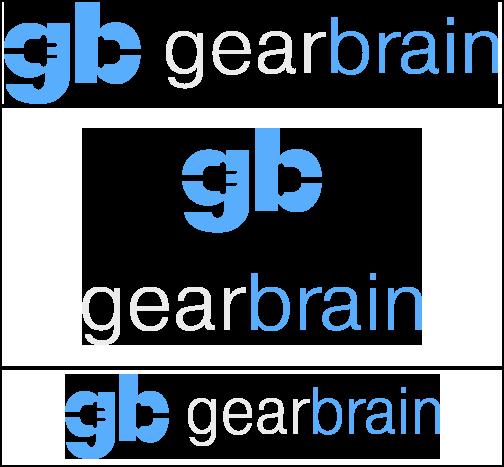 gearbrain
