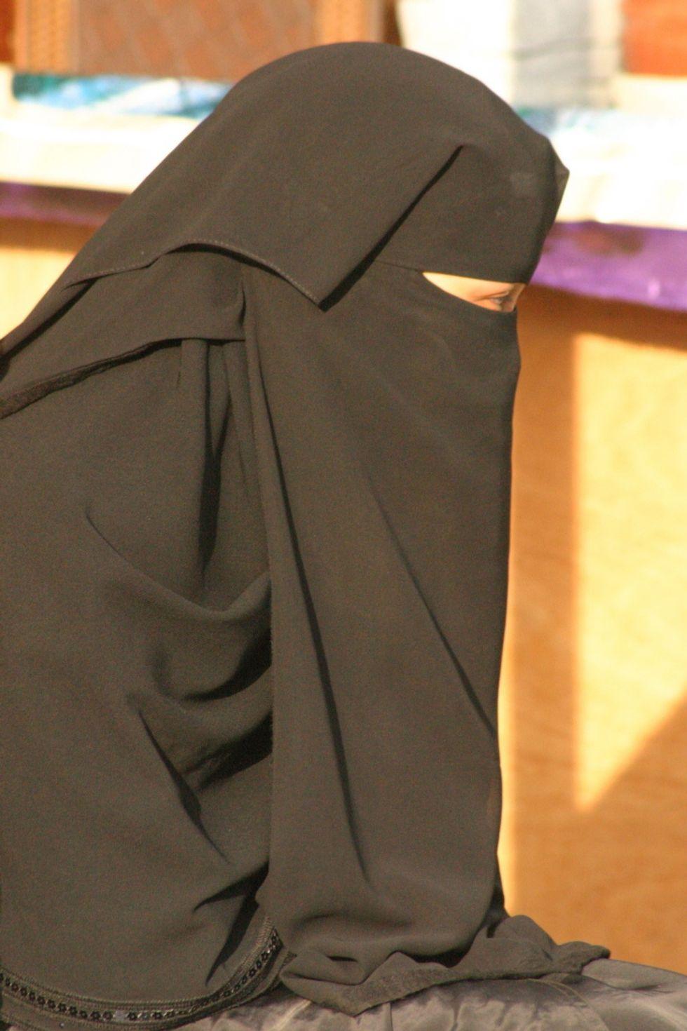 The Liberation of Saudi women begins