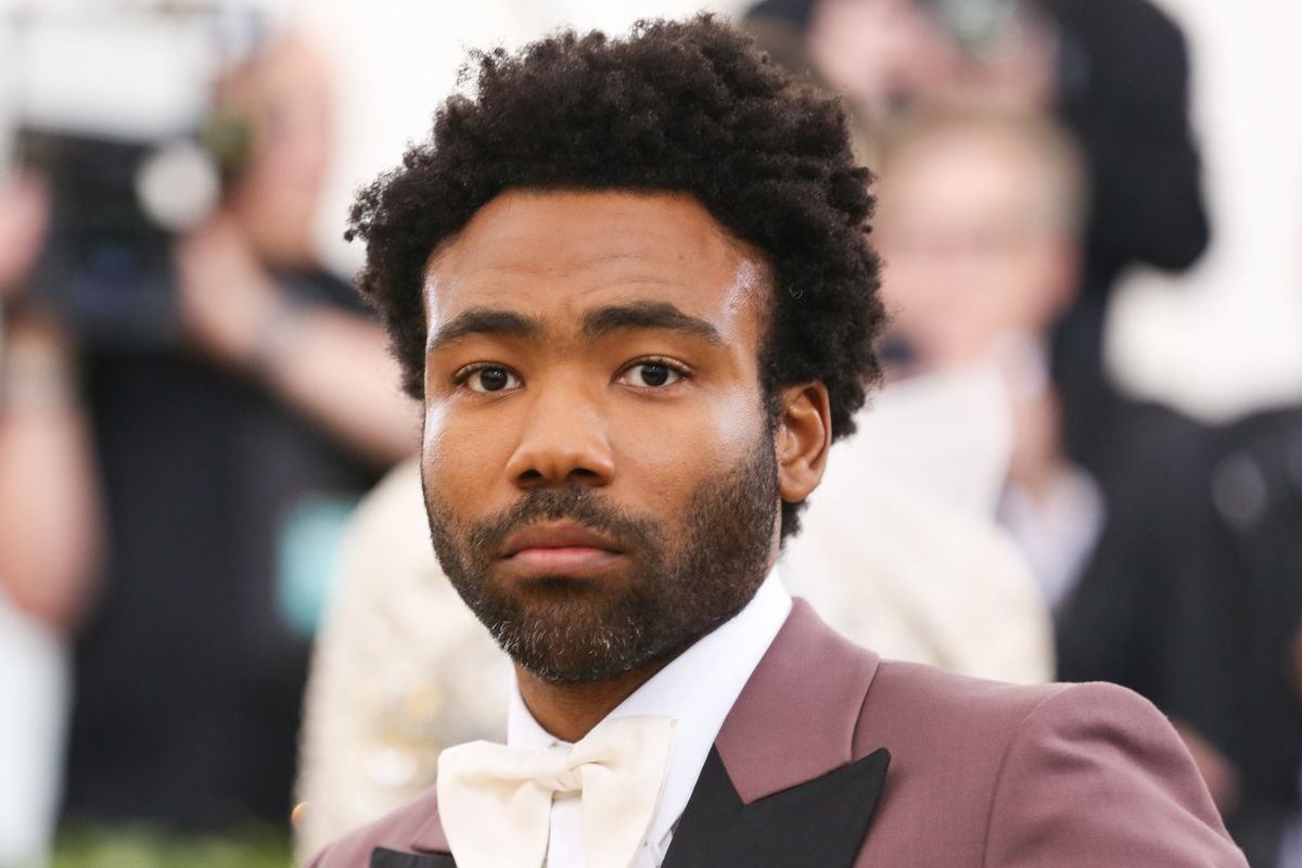 Donald Glover Says Next Season of 'Atlanta' Will Be Like Kanye's 'Graduation'