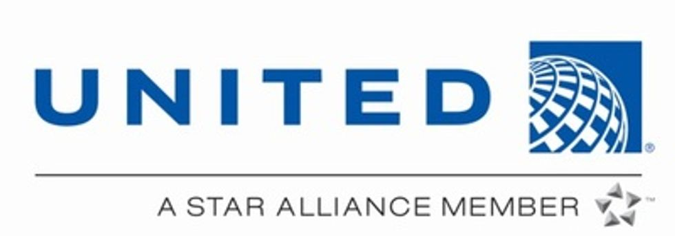 , United Airlines Further Reduces Domestic and International Schedules, For Immediate Release | Official News Wire for the Travel Industry, For Immediate Release | Official News Wire for the Travel Industry