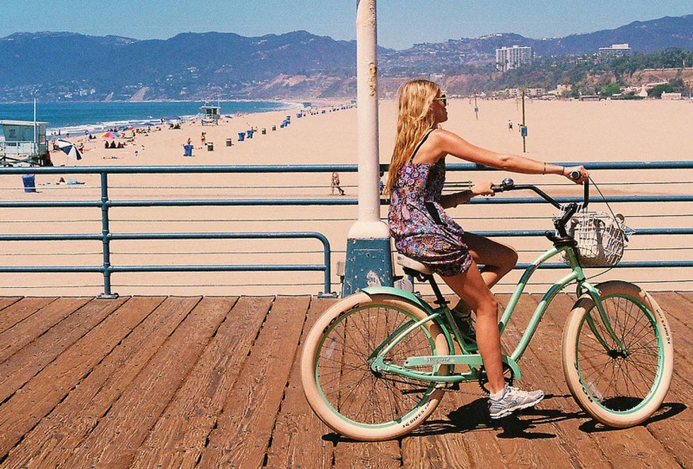 5 Ways to Kickstart Your Healthy Lifestyle Without Breaking the Bank