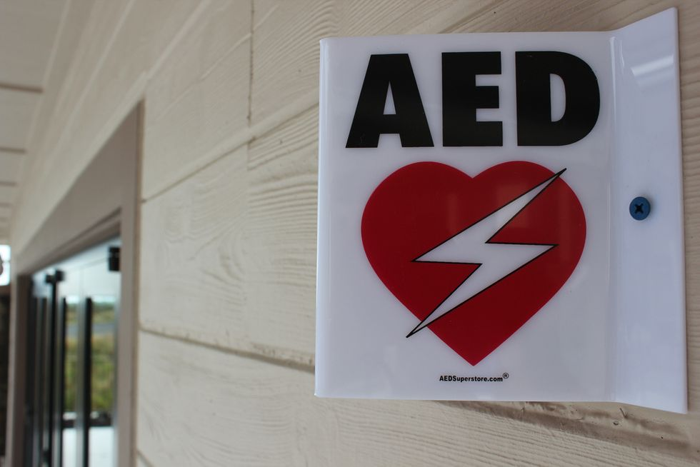 All AEDs Need to Be Generalized