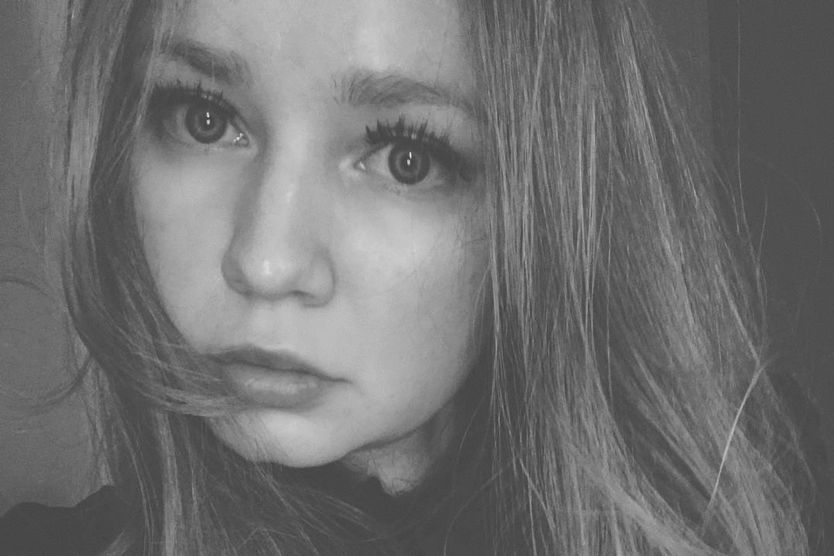 Here Is Socialite-Scammer Anna Delvey's Casting Wishlist