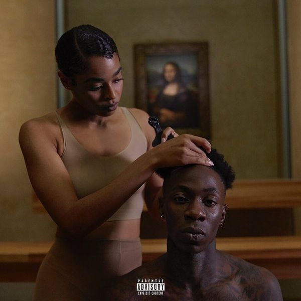 The Carters Drop the 'APESHIT' Music Video