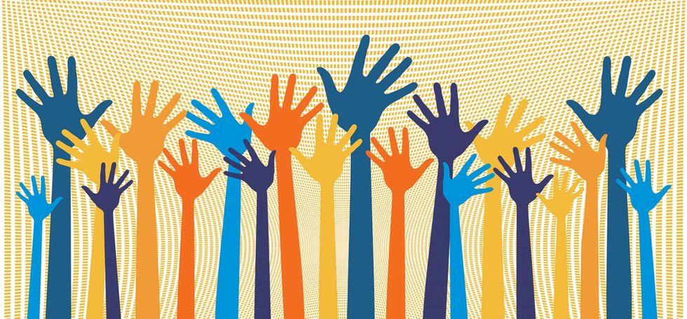 https://www.inc.com/michael-schneider/linkedin-surveyed-8000-hiring-experts-found-top-5-ways-to-create-a-culture-of-diversity.html