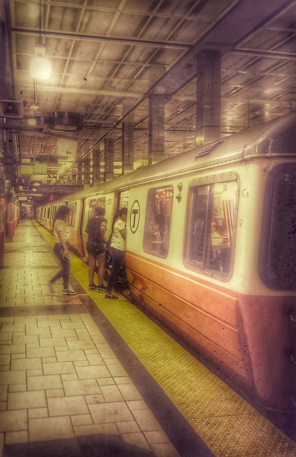 Massachusetts Transit? More Like Massachusetts Tran-Sit And Stay